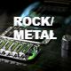Powerful Rock Sports Trailer