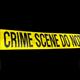 Police Crime Scene Tape HD - VideoHive Item for Sale