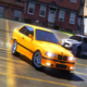 Code Source Game Realistic Car Controller