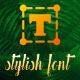 Stylish Text Generator - CodeCanyon Item for Sale