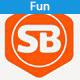 Kids Suite - AudioJungle Item for Sale