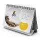 Calendar 21 - GraphicRiver Item for Sale