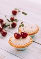 Cupcake - PhotoDune Item for Sale