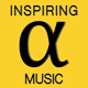 Emotional Piano Inspiring Pack