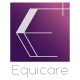 Equicare - A Medical Equipment Maintenance System - CodeCanyon Item for Sale
