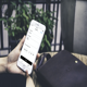 TaskListy To Do List App with Admob - CodeCanyon Item for Sale