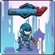 Cyberman V - CodeCanyon Item for Sale
