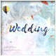 Wedding Intro - VideoHive Item for Sale