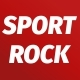 Action Sport  Music - AudioJungle Item for Sale