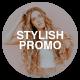 IGTV — Stylish Promo - VideoHive Item for Sale