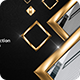 Royal Corporate Presentation - VideoHive Item for Sale