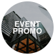IGTV — Stylish Event Promo   Vertical and Square - VideoHive Item for Sale