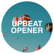 Upbeat Instagram Opener - VideoHive Item for Sale
