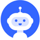 RoboVission - AI Agency Template & IT Technology Startup