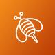 Hanta - Beekeeping and Honey Shop PSD Template