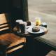Coffee Break - AudioJungle Item for Sale