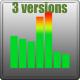 Upbeat Retro Rock - AudioJungle Item for Sale