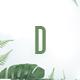 Diassy - Fashion Shopify Theme - ThemeForest Item for Sale
