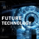 Future Technology - VideoHive Item for Sale