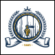 Barrel Tap Logo Template - GraphicRiver Item for Sale