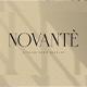 Novante | Display Serif - GraphicRiver Item for Sale