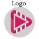 Elegant Logo - AudioJungle Item for Sale