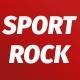 Rock Music - AudioJungle Item for Sale