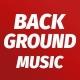 Background Uplifting - AudioJungle Item for Sale