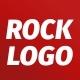 Upbeat Rock Intro - AudioJungle Item for Sale