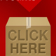 Web/Shopping Banners, Advertisements - GraphicRiver Item for Sale