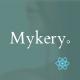 Mykery - Beauty Salon React JS Template