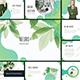 Neuro - Google Slides Template - GraphicRiver Item for Sale