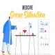 Medicine - Scene Situation - VideoHive Item for Sale