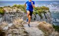 runner athlete run - PhotoDune Item for Sale