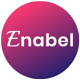 Enabel SEO - Multipurpose Responsive Email Template 30+ Modules Mailchimp - ThemeForest Item for Sale