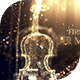 Classic Music Opener - VideoHive Item for Sale