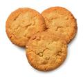 Oat cookies - PhotoDune Item for Sale