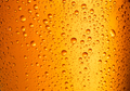 beer background - PhotoDune Item for Sale