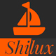 Shilux -  Cruises & Water Boat PSD Template