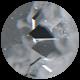 Shatter Logo - VideoHive Item for Sale
