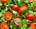 Cherry tomatoes and corn salad - PhotoDune Item for Sale