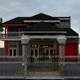 3D Design of Olo Bango House 2020 - 3DOcean Item for Sale