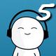 Background Corporate Motivation - AudioJungle Item for Sale