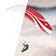 Paraglider Mockups Set - GraphicRiver Item for Sale