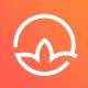 Yogger - Meditation and Yoga Elementor Template Kit - ThemeForest Item for Sale