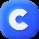 vCard3 – Resume / CV / vCard / Portfolio - ThemeForest Item for Sale