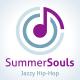 Warm Jazzy Lo-Fi Hip-Hop
