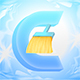 IceCleaner - Phone Cleaner - Booster - Battery Saver - App Manager