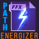 Path Energizer