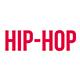 Hip-Hop That - AudioJungle Item for Sale